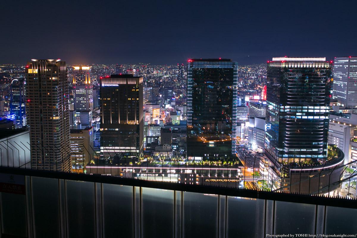 夜景の画像 p1_37