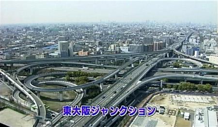 NHK ぐるっと関西おひるまえ 03