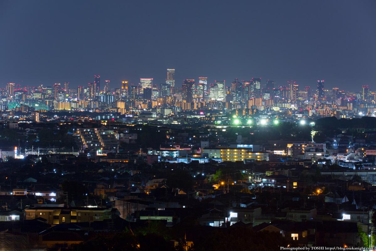 都会ランキング✳10大都市を除く [無断転載禁止]©2ch.net YouTube動画>1本 ->画像>66枚