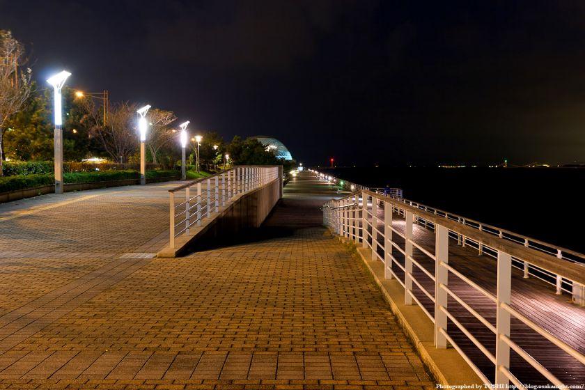 大阪南港シーサイドコスモ 01