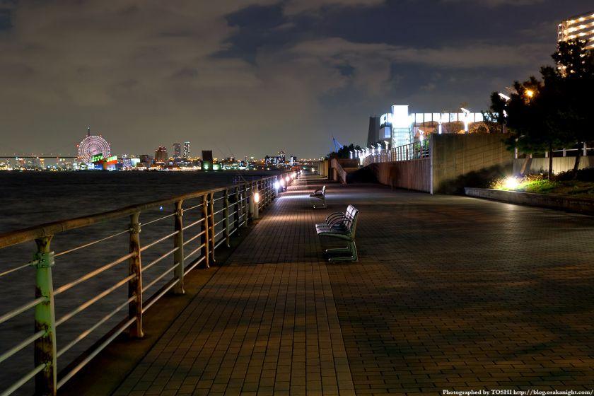 大阪南港シーサイドコスモ 03