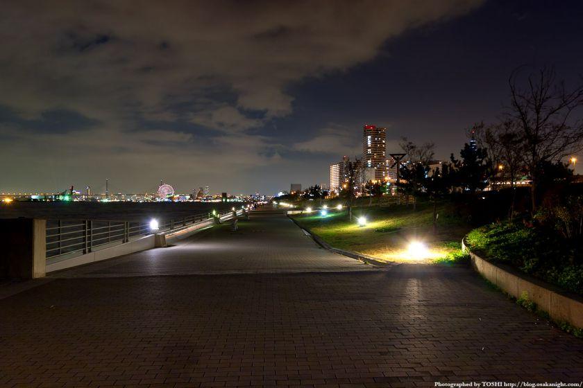 大阪南港シーサイドコスモ 04