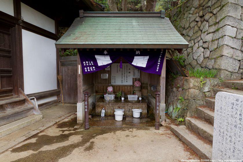 水呑地蔵院 05