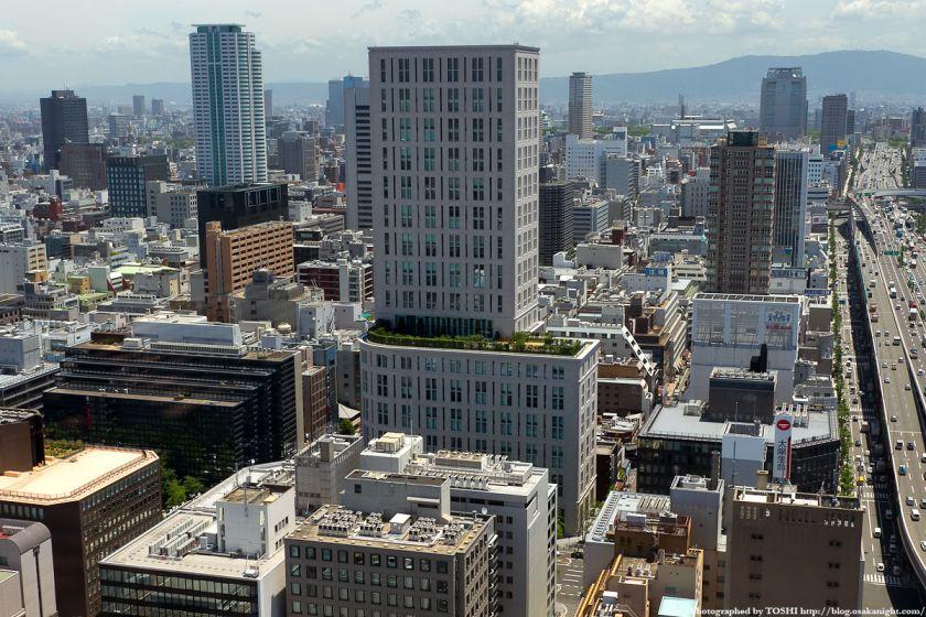 本町ガーデンシティ 2011年6月 01