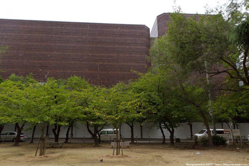 オリックス劇場 2011年9月 02
