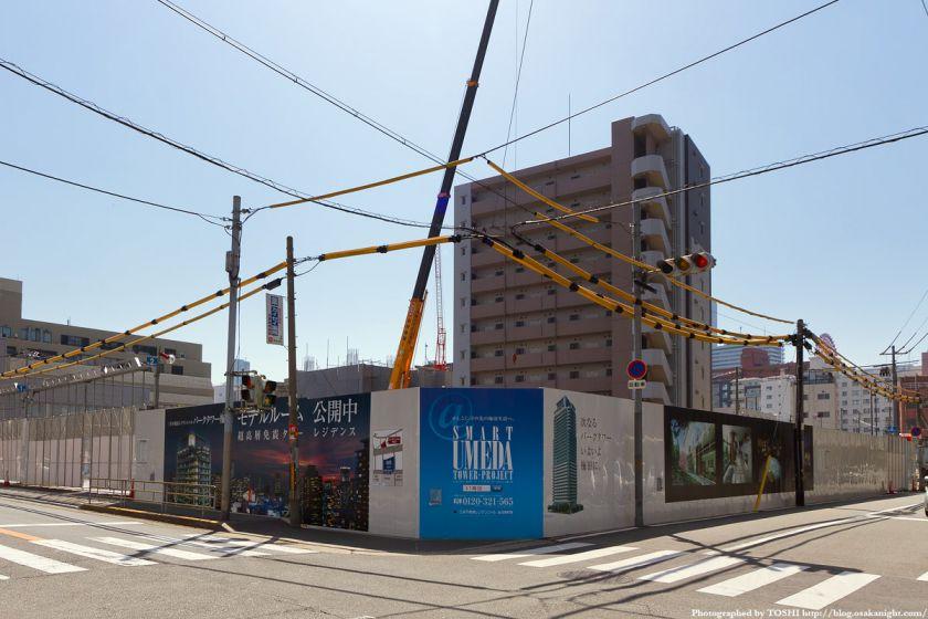 パークタワー梅田 2012年4月 011.jpg