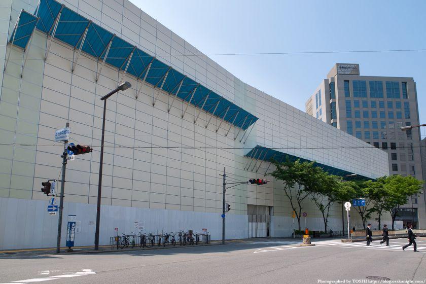(仮称)北区中津1丁目計画 2012年5月 02