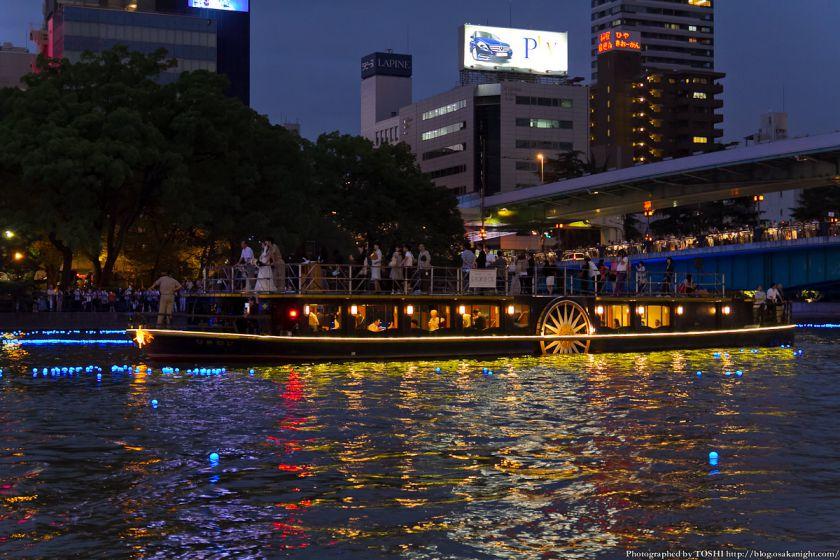 平成OSAKA天の川伝説2012 02