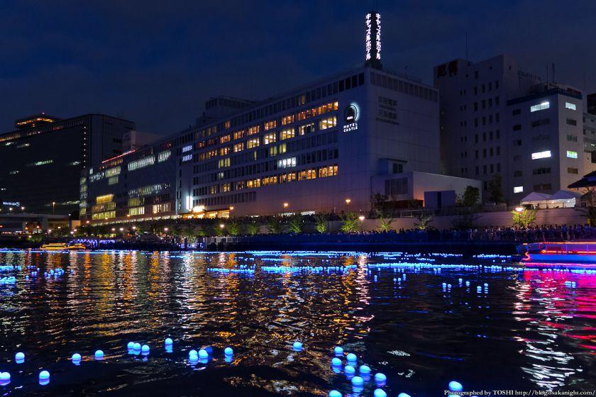 平成OSAKA天の川伝説2012 03