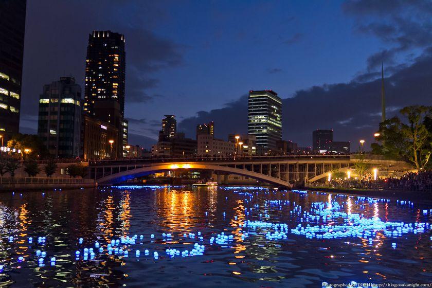 平成OSAKA天の川伝説2012 04