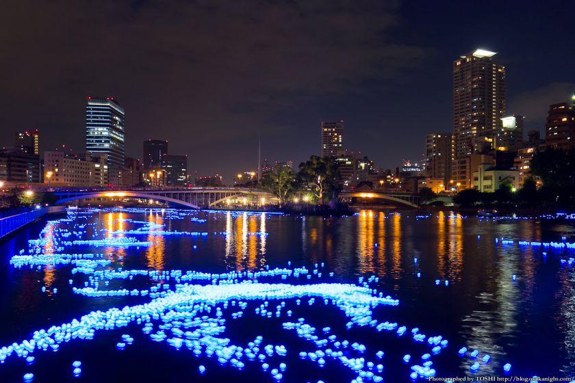 平成OSAKA天の川伝説2012 06