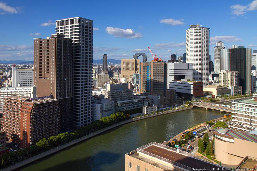 新関西電力病院 2012年10月 02