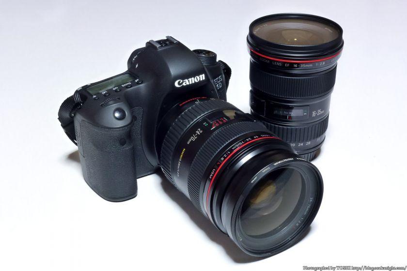 Canon EOS 6D 02