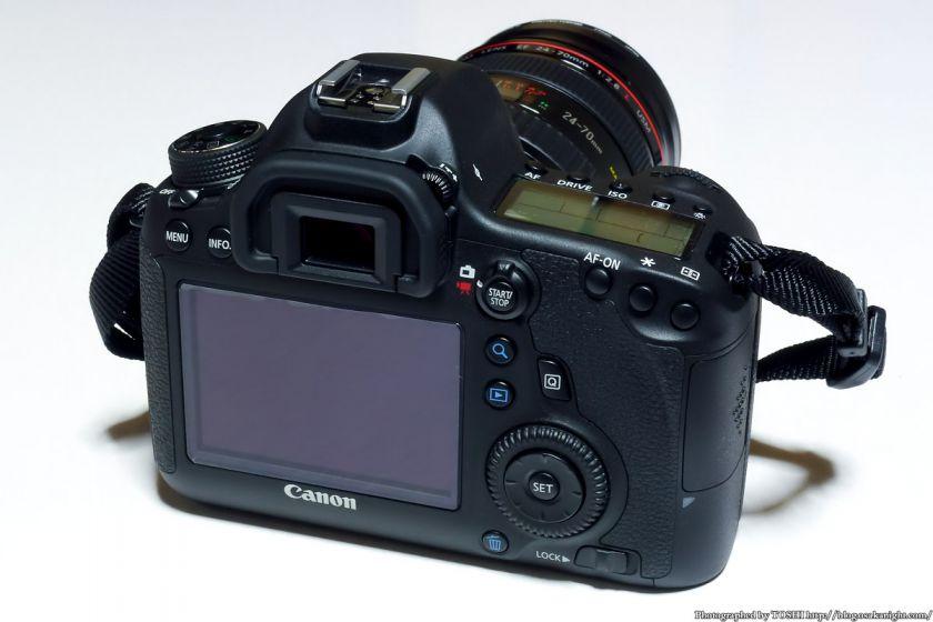 Canon EOS 6D 03