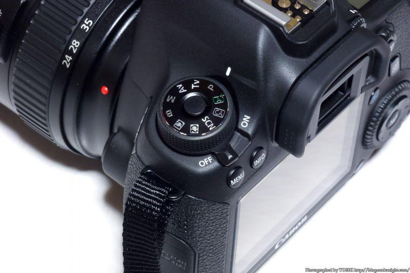 Canon EOS 6D 04