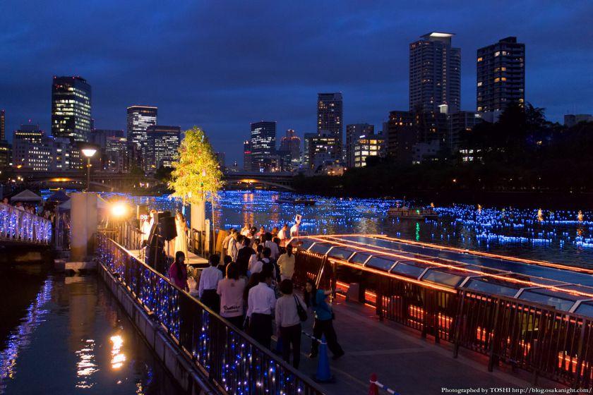 平成OSAKA天の川伝説 2015 04