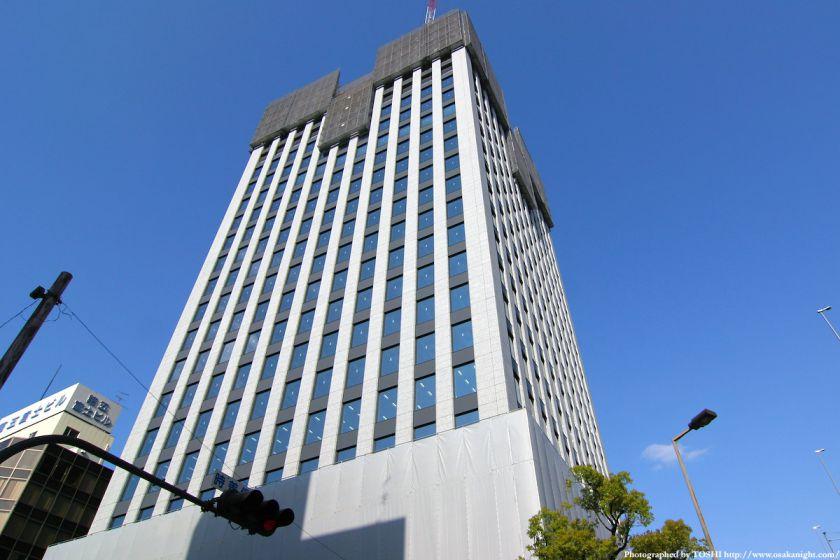 オリックス西本町1丁目ビル 2010年4月 03