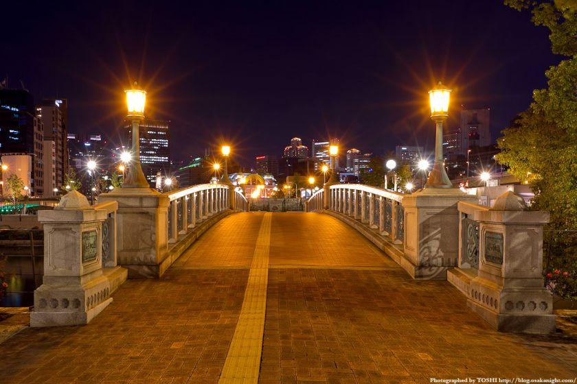 ばらぞの橋 夜景 01.jpg